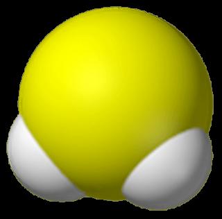 100px-Hydrogen-sulfide-3D-vdW