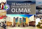 28-Maddede-Giresun-Üniversitesi