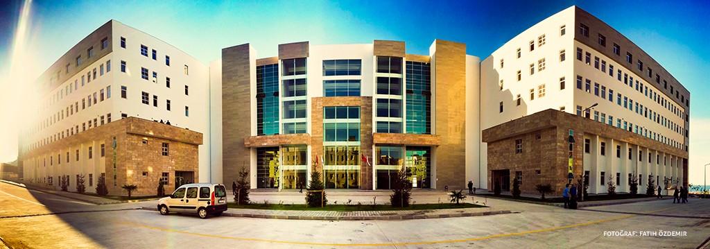Giresun-Üniversitesi-İİBF---Fen-Edebiyat