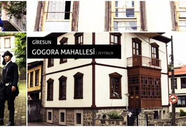 Giresun-Gogora---Zeytinlik-Mahallesi