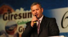 Hasan Turan