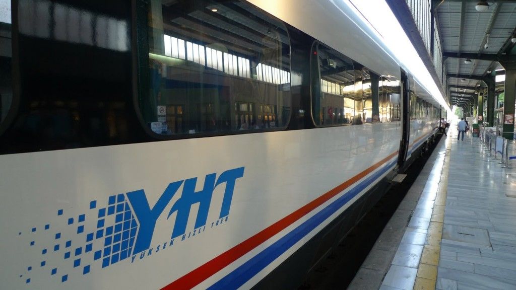 Samsun-Ankara-Yüksek-Hızlı-Tren-Projesi-Demiryolu-tcdd.net_