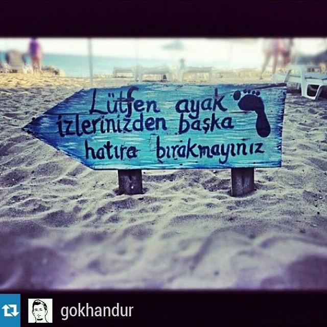 @gokhandur —#Giresun #kumsal #plaj #beach #gunes #sky #doga #manzara #deniz #bulut #Karadeniz #Blacksea #Sahil #miami #Turkey #Türkiye #mavi #blue #love #giresunblog #gokhandur