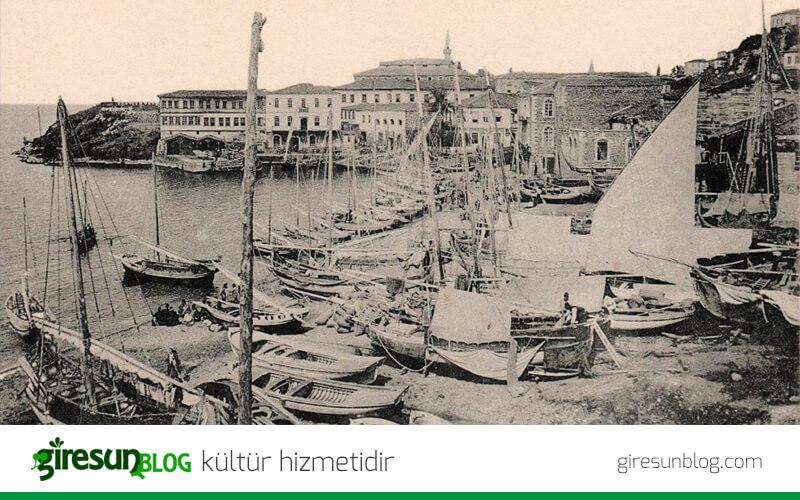 giresun-eski-liman